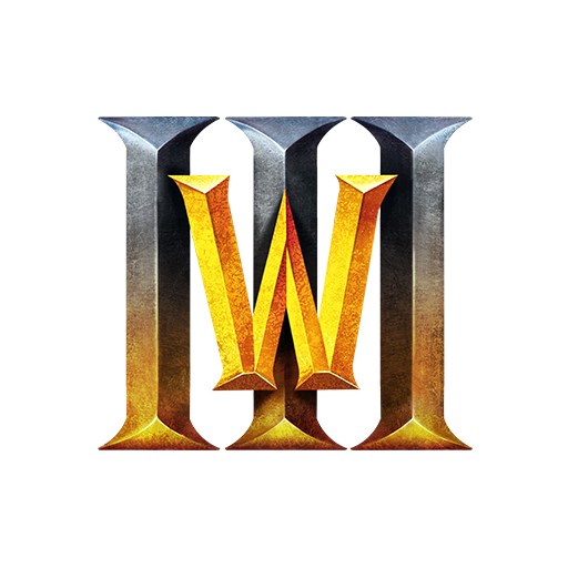 Warcraft III: Reforged Forums
